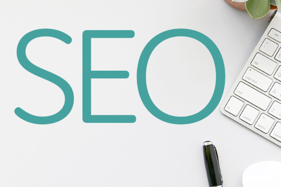 What do you need to know about SEO?