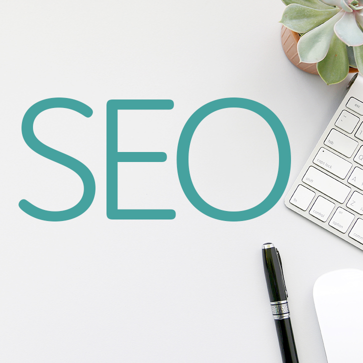 About SEO digital marketing digiphi digital philosophies