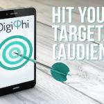 Digital Philosophies Your Target Audience