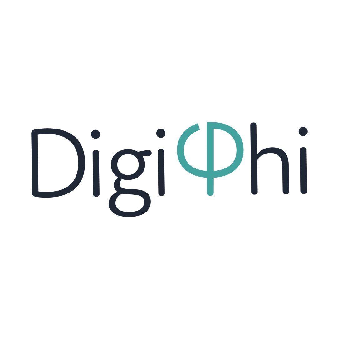 Digital Philosophies